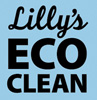 Lillys Eco Clean